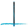 L.A. Girl USA Glide Gel Eyeliner Pencil GP365 Aquatic-Cosmetics Makeup Beauty Wholesale