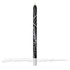 L.A. Girl USA Glide Gel Eyeliner Pencil GP369 Whiten-Cosmetics Makeup Beauty Wholesale
