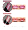 JC-MLB10 : Mood Flick Holo-Sparkle Lip Balm 6 PC