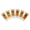 NBBD : Amorus Hydrating Miracle Silk BB Cream Set Wholesale-Cosmeticholic