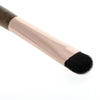 AM-BR123 : Premium Large Shadow Brush