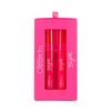 Beauty Creations Dare To Be Bright BOMB AF Lip Set Csometic Wholesale-Cosmeticholic