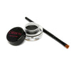 Beauty Creations Gel Eyeliner Black GD01 Wholesale-Cosmeticholic
