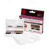 BMD: J Cat Brow-Mazing Duo Eyebrow Kit Wholesale-Cosmeticholic