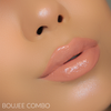Beauty Creations Dare To Be Bright BOUJEE Lip Set Csometic Wholesale-Cosmeticholic