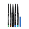 LA Girl Endless Auto Eyeliner Pencil GP301-GP320 Cosmetic Wholesale