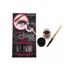 Gel Liner Kit 3 SHADES - 3PC