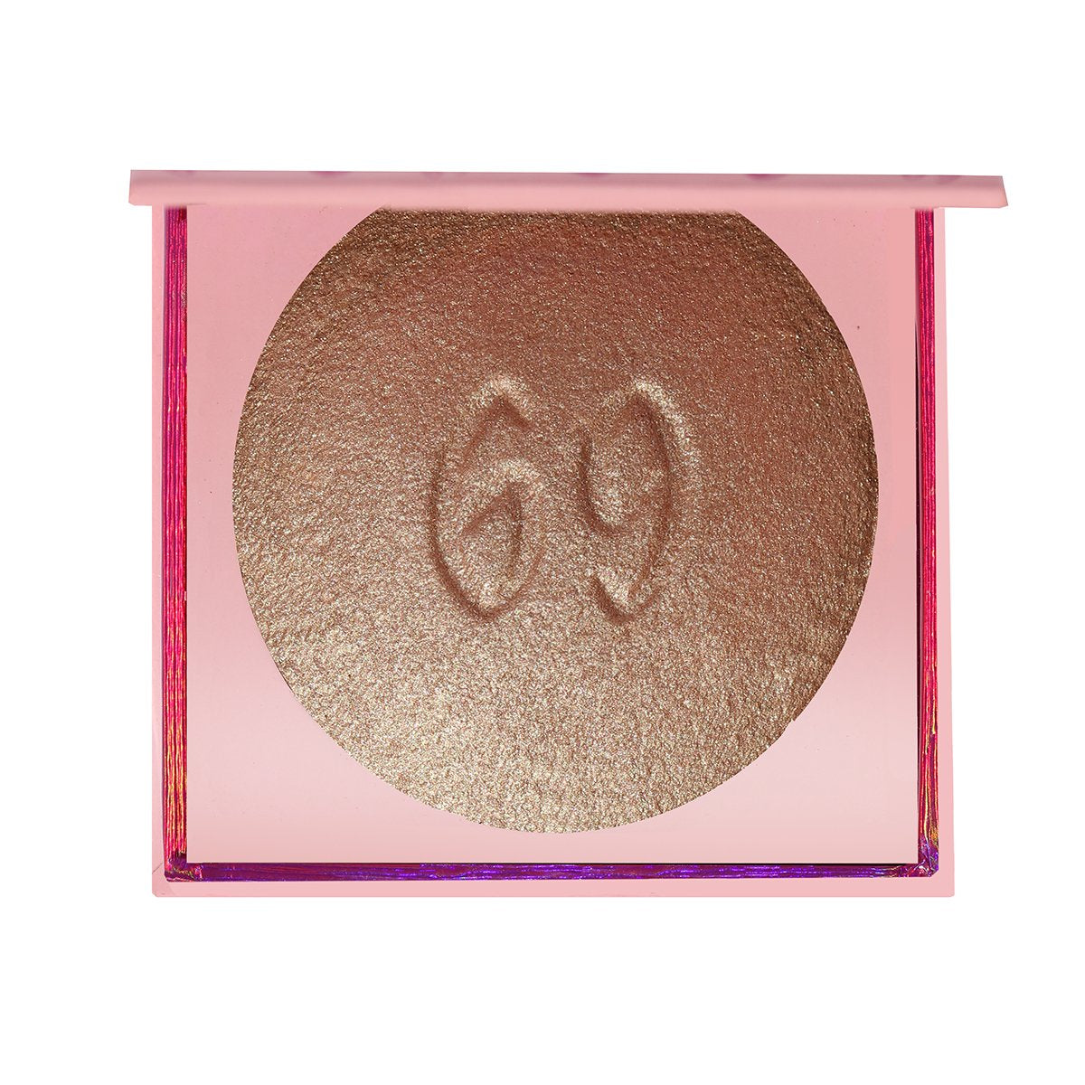 AH01 : Annette 69 Highlighter Wholesale-Cosmeticholic