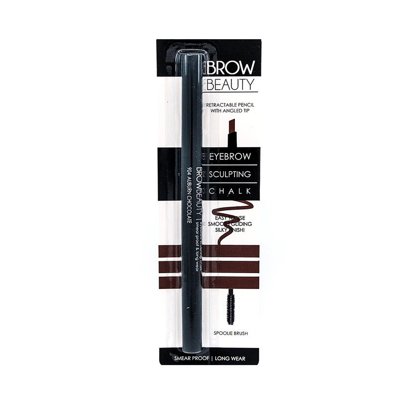 ITA-900 : Eyebrow Sculpting Chalk 2 DZ