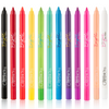 Beauty Creations EPG 'Dare To Be Bright' Gel Liner Cosmetic Wholesale-Cosmeticholic