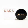 EP23 Kara Beauty Eye Primer Gel Wholesale-Cosmeticholic