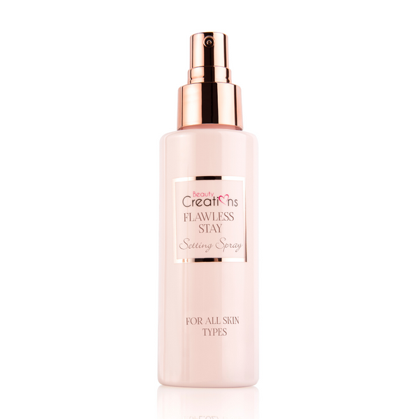 BC-SPF01 : Flawless Stay Setting Spray 1 DZ