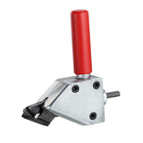 The Turbo Shear + Free shipping!