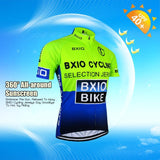 The Elegance Store Cycling Set Hot Cycling Kit Bxio Cycling