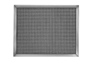 Smith 430 Stainless Steel Metal Air Filter