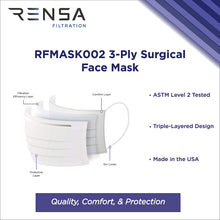 clearcare pro rfmask002 layers mask