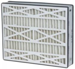 Trion Air Bear 20/20 Replacement Filters 20x20x5 (2 Pack) 229990-103, 248713-103, 255649-103, 435790-001, 255149-003, Supreme 455604-001 and 455604-019, 455602-019, 459200-005, 435790-029