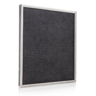 Permatron DustEater® Easy Flow Washable Electrostatic Air Filter