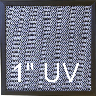UV Resistant A+2000 1
