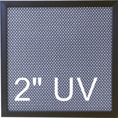UV Resistant A+2000 2