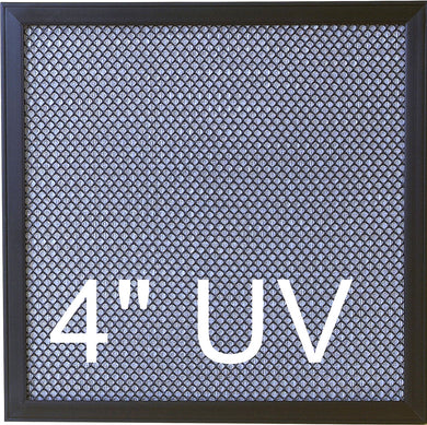 UV Resistant A+2000 4
