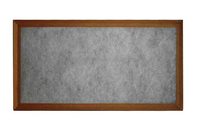 Cheap Air Filters >> High Quality Economy Disposable Furnace Filters Home Or Commercial
