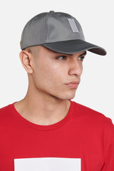 stark article 7 logo hat - scrt society