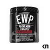 Run Everything Labs EWP