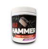International Protein War Hammer Pre Workout