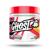 Ghost Burn 40 Serves