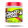 Ghost BCAA Amino Acids