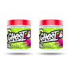 Ghost Legend Twin Pack