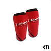 Loaded Lifting PR MK3 Knee Sleeves