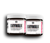 Myoblox Skywalk Twin Pack