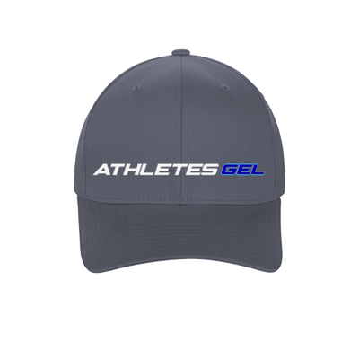 Athletes Gel Baseball Cap