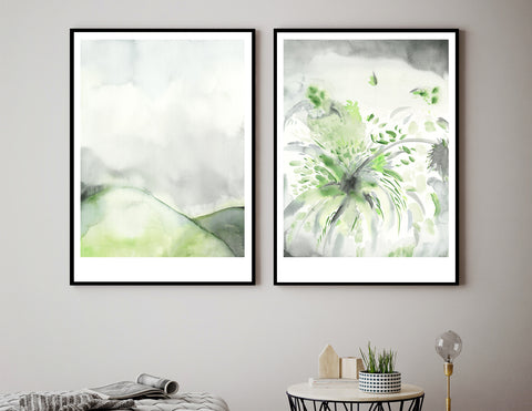 FRAMES FOR LIMITED EDITION PRINTS