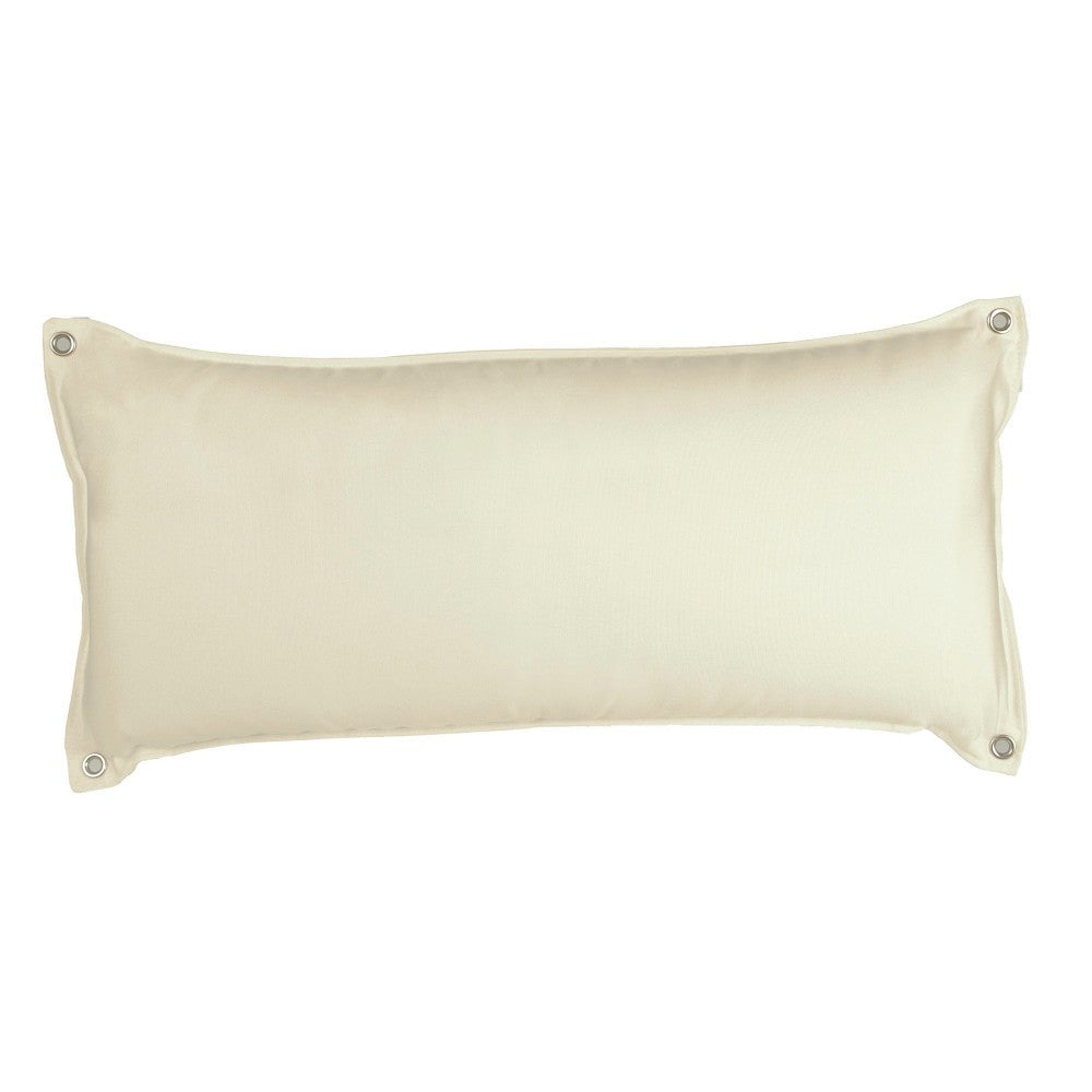 pillow hammock wide shipping free pillows product garden inch home double over overstock orders on