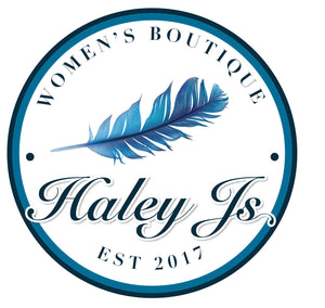 Haley js Boutique