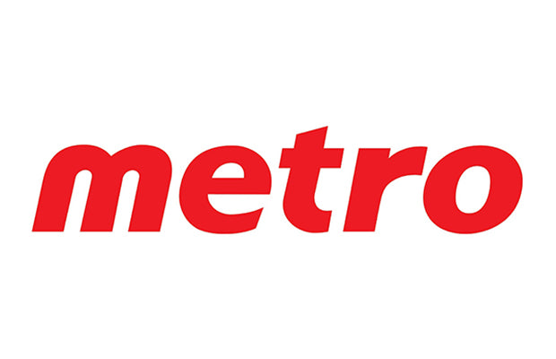 CHEMOCARE BALM IS NOW AT METRO