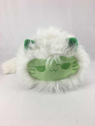 Neko Puff v 2.0 - RESERVED For Patron