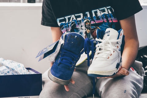 Mikey-likes-it-ewing-athletics-sneaker-release-4