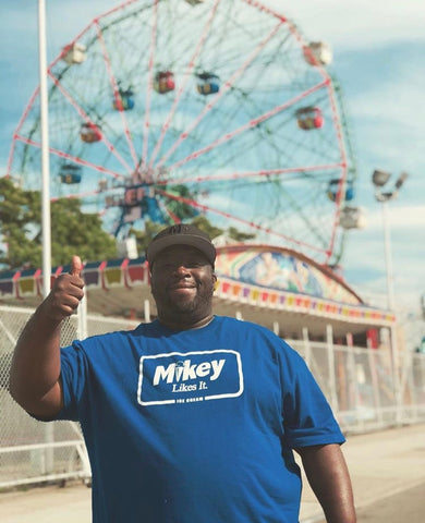 Mikey-likes-it-ice-cream-coney-island-pop-up