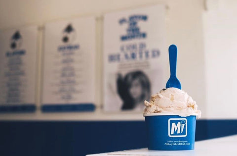 mikey-likes-it-ice-cream-flavor-of-the-month-paula-abdul