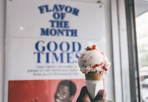 jj-walker-mikey-likes-it-ice-cream-flavor-of-the-month
