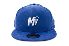 MCONE Strapback by New Era