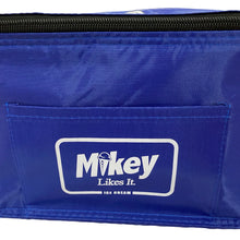 Mikey Likes It Ice Cream Thermal Lunch Box