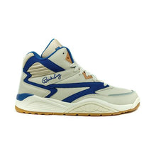 Ewing Athletics x Mikey Likes It Ice Cream SPORT LITE
