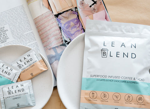 leanblend-products
