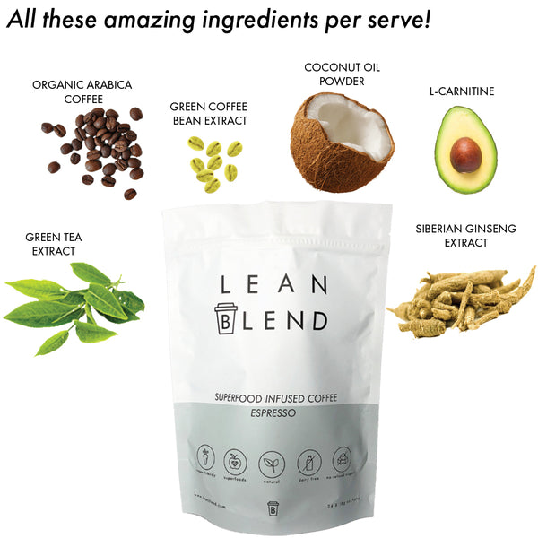 leanblend-superfood