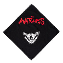 """The Watchers Exo Bandana"" LIMITED EDITION"
